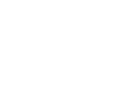 Eric Koby Adoption Fund